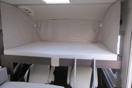 b rstner viseo 690. Black Bedroom Furniture Sets. Home Design Ideas